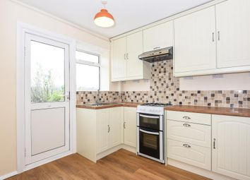 Thumbnail 3 bed terraced house to rent in Lynton Road, Bucks