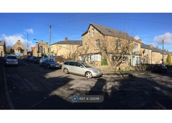 Thumbnail 9 bed end terrace house to rent in Sheffield, Sheffield