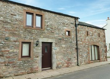 Thumbnail 3 bedroom property to rent in Colby, Appleby-In-Westmorland