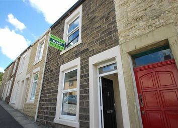 Thumbnail 2 bed terraced house to rent in Water Street, Accrington, Lancashire