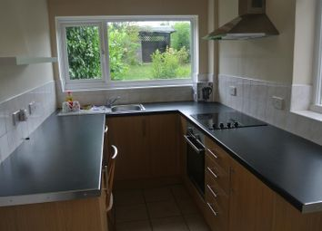 Thumbnail 3 bedroom semi-detached house to rent in Lime Tree Avenue, Coventry