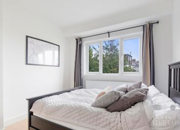 Thumbnail 3 bed flat to rent in London Road, Thornton Heath