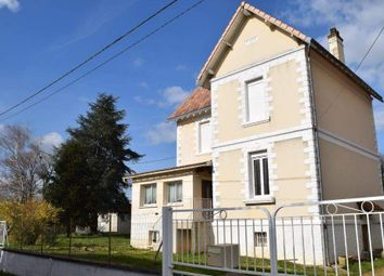 Thumbnail 3 bed country house for sale in 16700 Taizé-Aizie, France