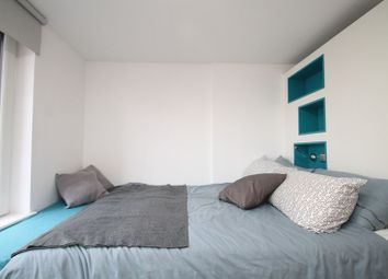 Thumbnail 1 bedroom flat to rent in Coquet Street, Newcastle Upon Tyne