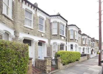Thumbnail 3 bed property for sale in Mallinson Road, London