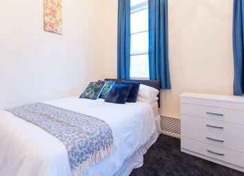 Thumbnail Room to rent in Regent'S Park, Baker Street, Central London