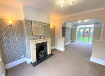 3 bed semi-detached house to rent in Liverpool Road, Eccles, Manchester M30