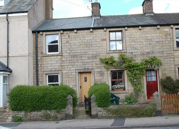 Thumbnail 2 bed property to rent in Brookhouse Road, Caton, Lancaster
