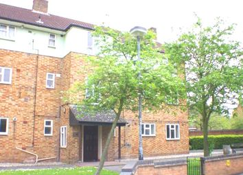Thumbnail 1 bed flat for sale in Galey Green, Galey Green, South Ockendon, Essex