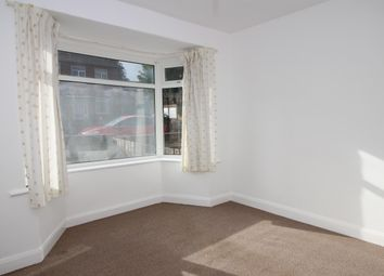 Thumbnail 2 bed flat to rent in Tunstall Avenue, Byker, Newcastle Upon Tyne
