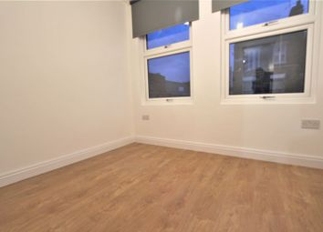 Thumbnail 3 bed flat to rent in Oulton Road, London
