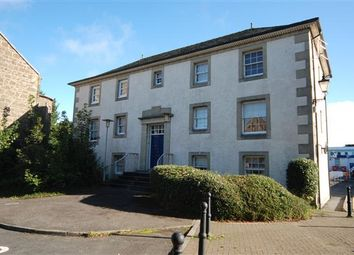 Thumbnail 1 bed flat for sale in West Road, Irvine