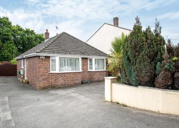 2 bed bungalow for sale in Upton, Poole, Dorset BH16