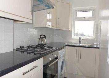 Thumbnail 2 bed flat to rent in Kenton Lane, Harrow, Middlesex, Kent