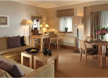 Thumbnail 3 bed flat to rent in Montpelier Mews, Knightsbridge, Knightsbridge, London