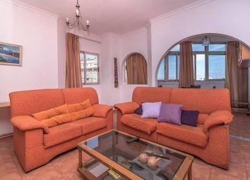 Thumbnail 3 bed apartment for sale in Las Ramblas, Las Palmas De Gran Canaria, Spain