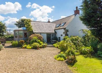 Thumbnail 3 bed detached house for sale in Craighead Farm, Dunlop, Kilmarnock, East Ayrshire