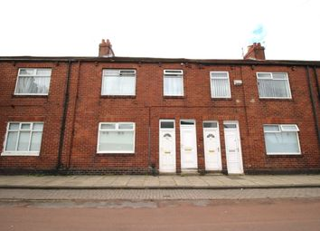2 bed flat for sale in Tweed Street, Hebburn NE31