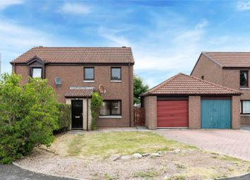 Thumbnail 3 bed semi-detached house to rent in 14 Keith Avenue, Balmedie, Aberdeen