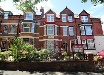 8 bed terraced house for sale in Columbus Ravine, Scarborough, North Yorkshire YO12