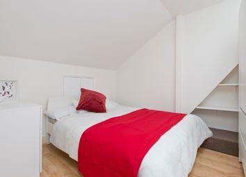 Thumbnail Room to rent in Frithville Gardens, Shepherd's Bush, London