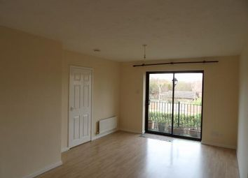 Thumbnail 2 bed flat to rent in Ermington Court, Heywood, Greater Manchester