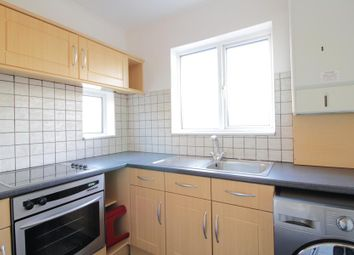 Thumbnail 2 bed flat to rent in Coronation Parade, Cannon Lane, Pinner