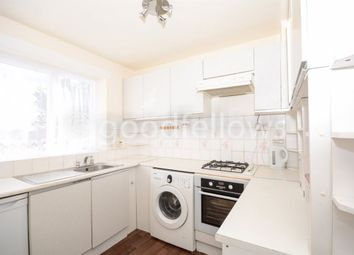 Thumbnail 3 bedroom property to rent in Peterborough Road, Carshalton