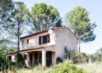 Thumbnail 4 bed villa for sale in Carces, Var, France