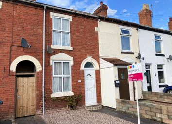 Thumbnail 2 bed property to rent in Brindley Street, Stourport-On-Severn