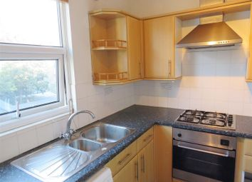 3 bed flat to rent in Prestonville Road, Brighton BN1
