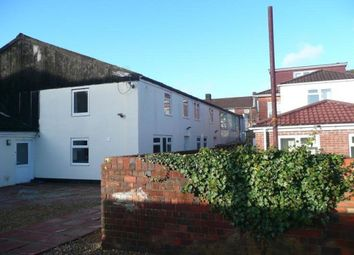 Thumbnail 6 bed property to rent in Lodge Road, Southampton
