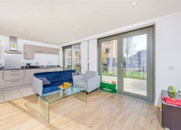 2 bed flat for sale in Bootmakers Court, 132 Ben Jonson Road, Tower Hamlets E1