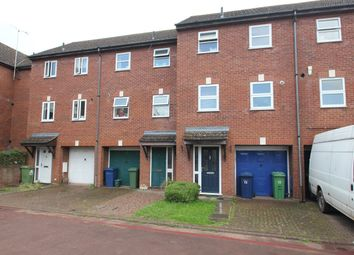 Thumbnail 3 bed property to rent in Barton Mews, Tewkesbury, Glos