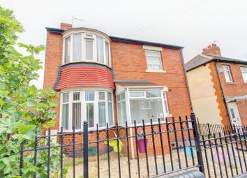 Thumbnail 1 bed flat to rent in Heighley Street, Newcastle Upon Tyne
