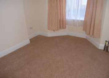 Thumbnail 3 bed end terrace house to rent in Shrubland Street, Leamington Spa