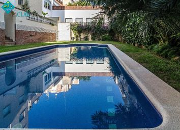 Thumbnail 3 bed apartment for sale in Center, Sitges, Barcelona, Catalonia, Spain