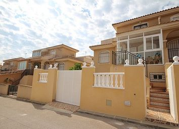 Thumbnail 2 bed town house for sale in Los Altos, Valencia, Spain