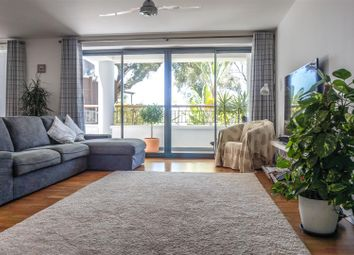 Thumbnail 2 bed property for sale in Highcliffe House, Gibraltar, Gibraltar