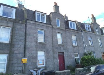 2 bed flat to rent in Merkland Road East, Pittodrie, Aberdeen AB24