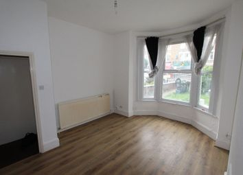 Thumbnail 2 bed flat to rent in Bruce Grove, London