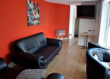 Thumbnail 6 bedroom property to rent in Bournbrook Road, Birmingham, West Midlands.