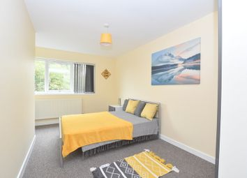 Room to rent in Minton Street, Hartshill, Stoke-On-Trent ST4