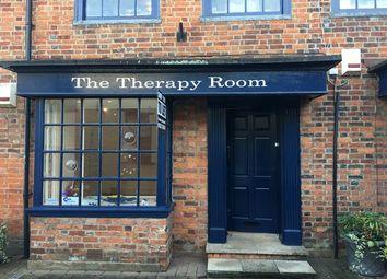 Thumbnail Retail premises to let in 2 Timor Court, High Street, Stony Stratford, Milton Keynes, Buckinghamshire