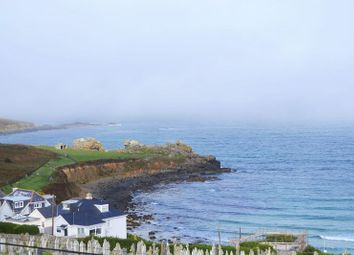 Thumbnail 2 bed flat for sale in Clodgy View, St. Ives