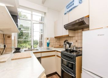 Thumbnail 1 bed flat to rent in Willesden Lane, Brondesbury