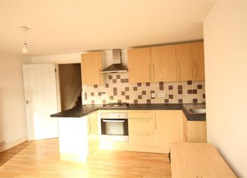 Thumbnail 2 bedroom maisonette to rent in London Road, Ditton, Aylesford