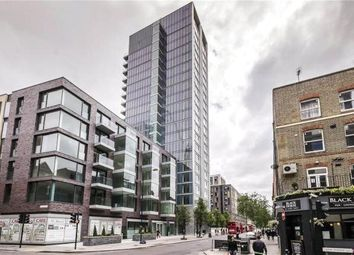 Thumbnail 1 bed flat for sale in Goodmans Fields, 84 Alie Street