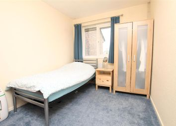Thumbnail 2 bedroom flat for sale in Cheam Road, Sutton, Surrey