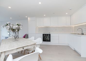 Thumbnail 2 bed flat for sale in 7 Heath Road, London